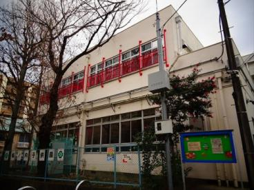 堀ノ内子供園の画像1