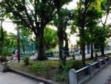 羽根木こども園