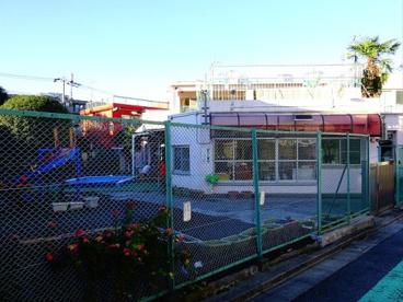 梅ケ丘保育園の画像1