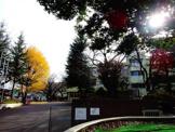 東京都立杉並総合高校