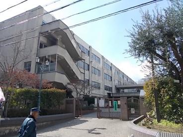 吹田市立 豊津第二小学校の画像1