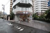 セブンイレブン 川崎溝の口中央店