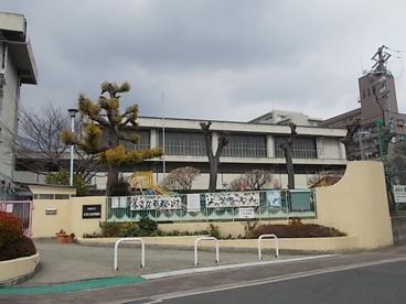 吹田市立 江坂大池幼稚園の画像1