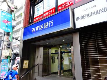 みずほ銀行西永福駅前出張所の画像1