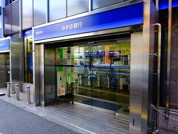みずほ銀行浜田山支店の画像1