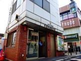 永福町駅前交番