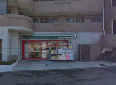 まいばすけっと下作延2丁目店の画像1