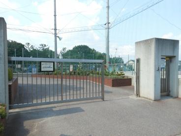 吹田市立 佐井寺小学校の画像2