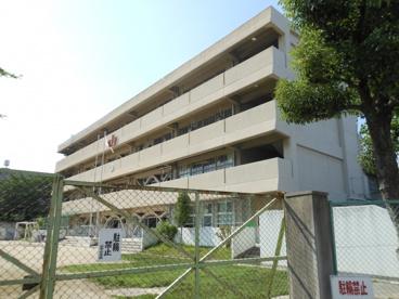 吹田市立 山手小学校の画像3
