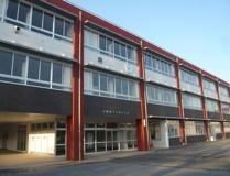 川崎市立 大師小学校