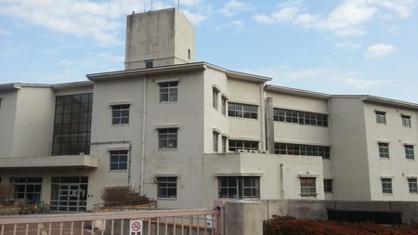【厚木市】森の里小学校の画像1