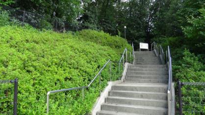 長野公園の画像2