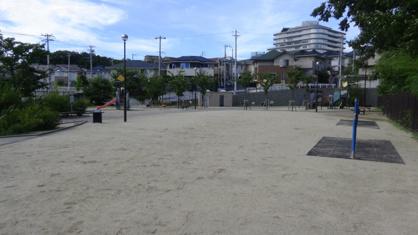 長野公園の画像3