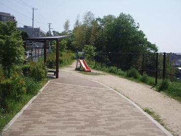 長野公園の画像4
