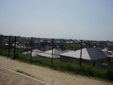 長野公園の画像5