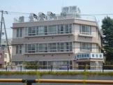 健生堂病院