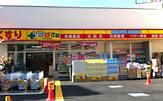 どらっぐぱぱす 王子本町店