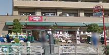 マックスバリュ エクスプレス 横浜吉野町店