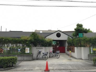 芦屋市立保育所新浜保育所の画像2