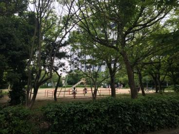東浜公園の画像1