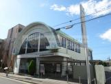 JA大阪市 住吉支店