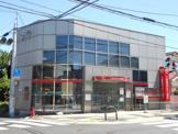 東京三菱UFJ銀行 ATMコーナー 熊野町