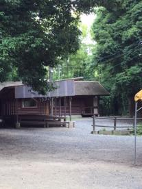 吹田市自然体験交流センター わくわくの郷の画像2