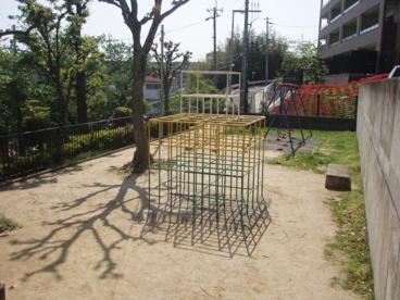 つきみがおか遊園の画像1