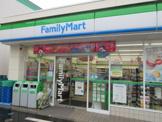 ファミリーマート 永田北一丁目店