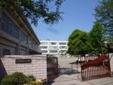 立川市立 第二小学校