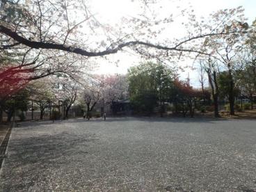 宮前平公園の画像3