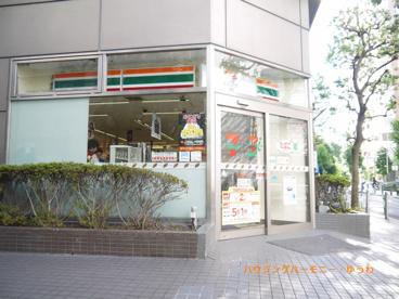 セブンイレブン 豊島劇場通り東店の画像3