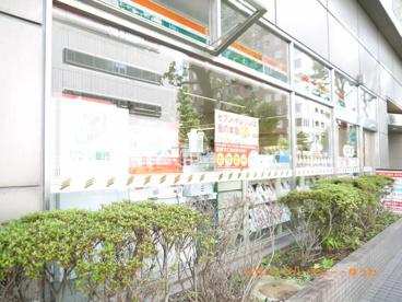 セブンイレブン 豊島劇場通り東店の画像5