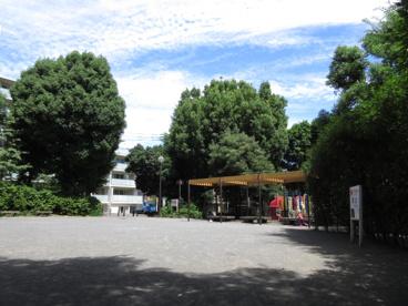 宮崎第二公園の画像1