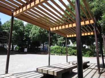 宮崎第二公園の画像3
