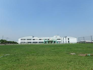 川崎市立土橋小学校の画像1