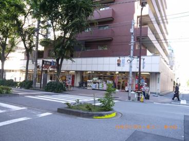 アブアブ赤札堂池袋ジョイシー店の画像4