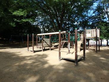 宮崎第四公園の画像1