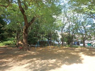 宮崎第四公園の画像2