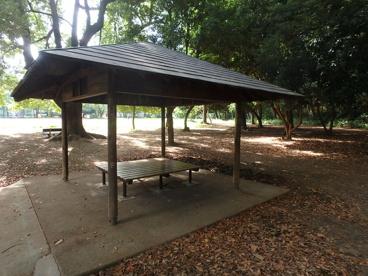 宮崎第四公園の画像3