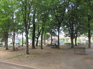 宮崎第四公園の画像4