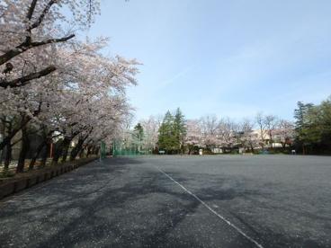 宮崎第四公園の画像5