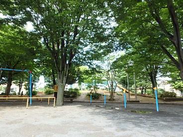 神木公園の画像1