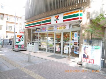 セブンイレブン 板橋高島平2丁目店の画像4