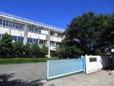 川崎市立南原小学校
