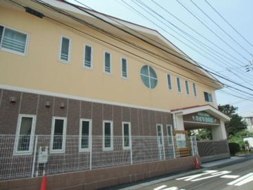 ひばり幼稚園の画像1