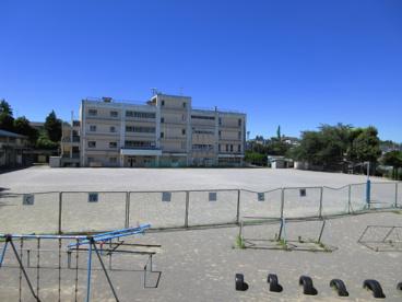 川崎市立 平小学校の画像1