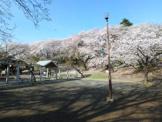 梶ケ谷第一公園