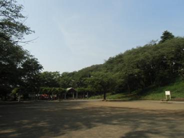 梶ケ谷第一公園の画像5
