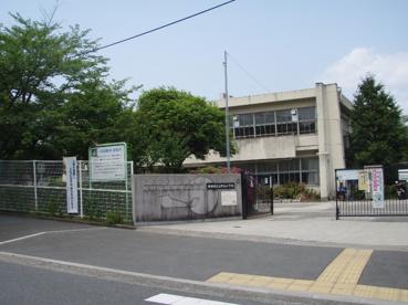 吹田市立高野台小学校の画像1